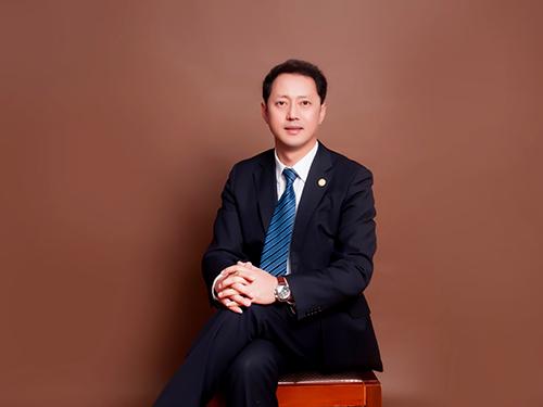 孙钰茗--天童教育集团长春天童美语培训学校校长